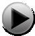 Utopian ABC Instructional Video